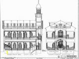 Kirtland Temple Coloring Page Kirkland Temple Architectural Drawing Should Look for the toronto