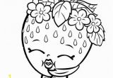 Kissing Lips Coloring Pages Free Shopkins Coloring Pages Awesome Shopkins Coloring Sheets Free