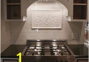 Kitchen Backsplash Mural Stone 44 Best Relief Kitchen Tile Backsplash Insert Mural Images In 2019