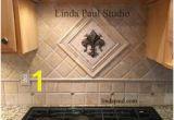 Kitchen Backsplash Mural Stone 58 Best Kitchen Backsplash Ideas and Designs Images In 2019