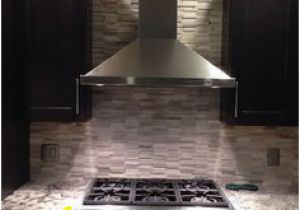 Kitchen Backsplash Mural Stone 68 Best Natural Stone Backsplash Tile Images