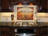 Kitchen Backsplash Mural Stone Of Mosaic Tile Mural Backsplash Ecwrzoo Backsplash