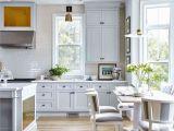 Kitchen Mural Wall Tiles 12 Kitchen Backsplash Mural Designs Collections
