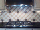 Kitchen Stove Backsplash Murals Pin by Redwolf Darkmoon On Ceramic Glass N Tile