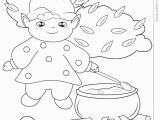 Kitchen tools Coloring Pages Kitchen Coloring Page Coloring Page Kitchen Kitchen Safety Colouring