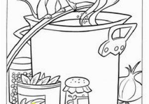 Kitchen tools Coloring Pages Ratatouille Cooking Coloring Pages for Kids Printable Free