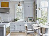 Kitchen Wall Ideas Mural Kitchen Wall Decor Ideas Diy Fresh astonishing Diy Room Decor