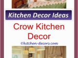 Kitchen Wall Ideas Mural Red Black and White Kitchen theme