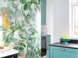 Kitchen Wall Mural Ideas 51 Colorful Kitchen for Your Perfect Home This Summer