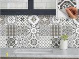 Kitchen Wall Murals Tile Kitchen Bathroom Stair Risers Tile Decals Vinyl Sticker