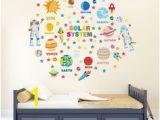 Kitchen Wall Murals Uk 32 Best Children Wall Stickers Images
