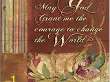 Kitchen Wall Tile Murals Ceramic Tile Mural Change the World by Carol Robinson