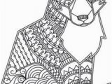 Kitsune Coloring Pages 102 Best Fox Coloring Pages Images On Pinterest