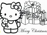 Kitty Cat Christmas Coloring Pages Dog and Cat Christmas Coloring Pages Dog and Cat Coloring Pages Free