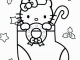 Kitty Cat Christmas Coloring Pages Hello Kitty Cat Coloring Pages Cats Coloring Page Cute Hello Kitty
