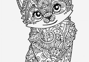 Kitty Cat Coloring Pages Cool Guardians the Galaxy Coloring Pages Beautiful Cat Coloring