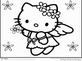 Kitty Cat Coloring Pages for Adults 30 fortable Kitty Cat Drawing