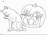 Kitty Cat Coloring Pages Free Cat Coloring Pages Gallery thephotosync