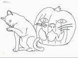 Kitty Cat Coloring Pages Kitty Cats Coloring Pages Elegant Birthday Cat Coloring Pages