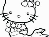 Kitty Cat Coloring Pages to Print Hello Kitty Cat Coloring Pages Awesome Free Printable Hello Kitty