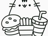 Kitty Printable Coloring Pages Best Printable Coloring Sheets for Girls – Ingbackfo
