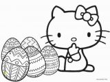 Kitty Printable Coloring Pages Coloring Pages Kitty Hello Free Printable Hello Kitty