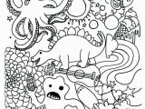 Kitty Printable Coloring Pages Inspirational Fun Coloring Pages for 9 Year Olds