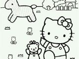 Kitty Printable Coloring Pages Pin by Hazel Her On ♡ Kitty Hello ♡