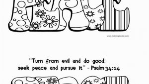 Kjv Fruit Of the Spirit Coloring Pages Kjv Fruit Of the Spirit Coloring Pages for 2019