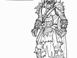 Knight Coloring Pages Easy 21 Pretty Picture Of Coloring Pages to Print