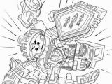 Knight Coloring Pages Easy Ausmalbilder Lego Nexo Knights Malvorlagen 220 Malvorlage