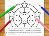Knight Coloring Pages Easy Pin by Lj Knight On Colouring Books by L J Knight