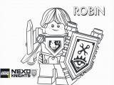 Knight Coloring Pages Easy top 46 Cool Batman Coloring Games Justpage Vs Superman Dawn