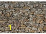 Komar 8 727 Stone Wall Wall Mural 36 Best Fice Images In 2017
