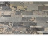 Komar 8 727 Stone Wall Wall Mural Acp Acoustic Ceiling Products Peel and Stick Stone Medley Slate A9081