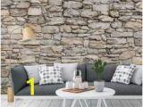 Komar 8 727 Stone Wall Wall Mural Bilderwelten Vliestapete Breit Apulia Stone Wall