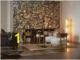 Komar 8 727 Stone Wall Wall Mural Die 19 Besten Bilder Von Holz & Stein Fototapeten