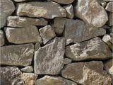 Komar 8 727 Stone Wall Wall Mural Hashtag Photomural Na Twitteru