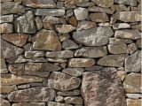 Komar 8 727 Stone Wall Wall Mural Stone Wall Wall Mural Vorlagen