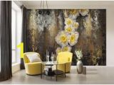 Komar Birch Wall Mural 44 Best ВеРикоРепные фотообои фирмы Komar Products дРя