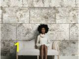 Komar Birkenrinde Wall Mural 43 Best ورق جدران Images In 2019
