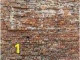 Komar Brick Wall Mural 14 Best Komar Murals Images