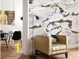 Komar Brick Wall Mural 34 Best Wall Murals Images