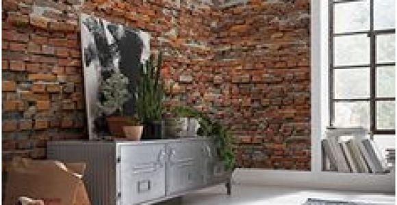 Komar Bricklane Wall Mural 14 Best Komar Murals Images
