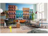 Komar Bricklane Wall Mural 34 Best Wall Murals Images