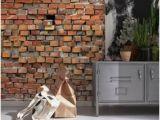 Komar Bricklane Wall Mural Die 19 Besten Bilder Von Holz & Stein Fototapeten