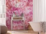 Komar Floral Wall Mural 44 Best ВеРикоРепные фотообои фирмы Komar Products дРя
