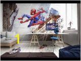 Komar Hideout Wall Mural Die 26 Besten Bilder Von Ic Style Panels