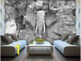Komar Hideout Wall Mural Die 26 Besten Bilder Von Zukünftige Projekte In 2019