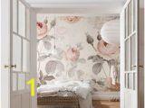 Komar La Maison Wall Mural 44 Best Wall Mural Art Images